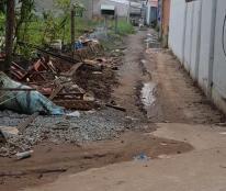 Bán đất xây nhà trọ, sân bóng, An Bình, đường Trần Vĩnh Kiết