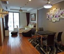 Cho thuê căn hộ chung cư Times City, 2PN, đủ đồ, 13tr/th, LH 0936180636 Mr Hùng