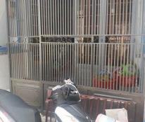 nhà bán gấp đường bình Thành, Quận Bình Tân, Giá 850 triệu