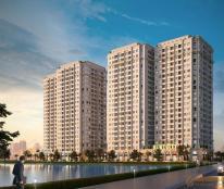 Chung cư ruby city 3 giá 18.25 triệu/m2 hộ tổng hợp tiện ích,Chiết khấu 15 triệu