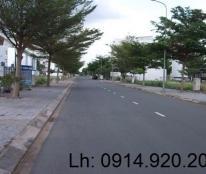 Bán lô đất thổ cư 50,5m2 đường Liên Phường giá 1,65 tỷ, Phường Phú Hữu, Quận 9