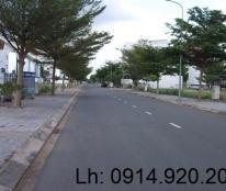 Bán lô đất 57m2, đường 6, phường Long Trường, Quận 9, giá 33tr/m2.