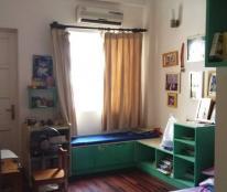 Cần bán căn hộ chung cư An Gia Garden Quận Tân Phú. DT 50m2, 2 pn