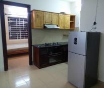 Cần bán gấp căn hộ The Mansion Bình Chánh, DT 101m2, 3PN