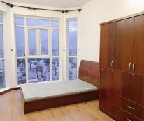 Cần cho thuê căn hộ Mỹ Đức, Q. Bình Thạnh