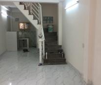 Bán nhà đường 339, Phước Long B, quận 9, giá 1.22 tỷ