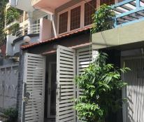 Nhà 2 lầu đúc BTCT Gấp Bán tại Bùi Đ Túy, 4x16(CN hết), HXH, giá 5.8 tỷ