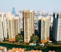 Chính chủ Bán cắt lỗ chung cư Mulberry Lane giá 23tr/m2,đóng 30% nhận nhà ở ngay.LH:0972397793