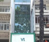 Chính chủ cho thuê văn phòng tại Q5, diện tích 30- 40m2. Giá thuê chỉ 7- 9tr/th miễn phí quản lí
