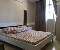 Cho thuê căn hộ chung cư Screc Tower, Quận 3, Hồ Chí Minh diện tích 81m2 giá 15 Triệu/tháng