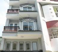 Bán Nhà MT Lê Hồng Phong Q.10, 3.9x22m NH,Công Nhận 83m 6L, Gía 20.9 tỷ (TL)