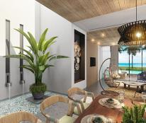 Cần bán căn Biệt thự Sun Bãi Kem View sát biển cực đẹp 22 tỷ