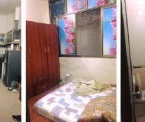 Cho thuê nhà 3,5 tầng tại số 22 ngõ 49 Vân Đồn, 5 tr/tháng, 0975896507