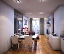 Chính chủ cần cho thuê căn hộ City Gate mới 100% 70m2, 2PN, 2WC, MT Võ Văn Kiệt. LH: 0933322351