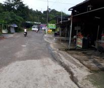 Bán đất tại Đường Quốc Lộ 51, Phường Tam Phước, Biên Hòa, Đồng Nai diện tích 100m2 giá 650 Triệu