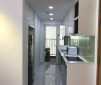 Cho thuê căn hộ tại dự án Vista Verde, Q2. DT 81.8m2, 2PN, giá 17.5 tr/th, 0938 468 777 Thu