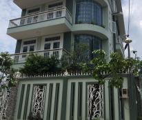 Cần bán nhà 1 trệt 1 lầu đường 12m Nguyễn Hữu Tiến, Tây Thạnh, Tân Phú, dt 4.6x22m