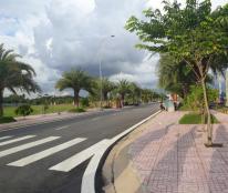 Mở bán đất nền quận 9 Rio Grande 3 chiết khấu ngày 5%