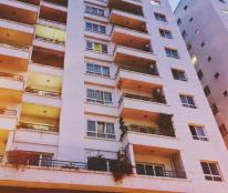 Căn hộ 92m2, 3 Phòng ngủ, lầu thấp, căn góc, Conic Đông Nam Á, nội thất, sổ hồng, giá chỉ 1,37 tỷ