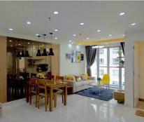 Cho thuê nhanh căn hộ Scenic Valley, Phú Mỹ Hưng, Quận 7, DT: 77 m2. LH:0909.752.227