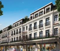 [0989410326] Cho thuê mặt bằng thương mại dự án Embassy Garden, Ngân hàng, siêu thị , nhà hàng, ….
