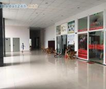 Cần bán Mặt bằng tầng thương mại tại Chung Cư Linh Trung  - Thủ Đức