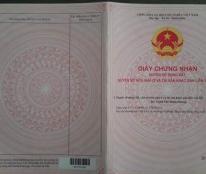 Vợ Chồng Kẹt Tiền Cần Bán 4 Lô Đất Nền Tp Biên Hòa, Chỉ 700triệu SHR Lh 0933.200.131