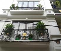 Bán nhà riêng tại Đường Lê Trọng Tấn, Phường La Khê, Hà Đông, Hà Nội diện tích 48m2 giá 4.3 Tỷ