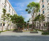 Bán nhà vườn 147 m x 5 tầng   trung tâm Q. Thanh Xuân  vị trí đẹp,   kinh doanh  thuận lợi