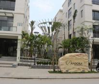 Liền kề Pandora 53 Triều Khúc Thanh Xuân tiện ở, mở văn phòng, cho thuê sinh lời cao