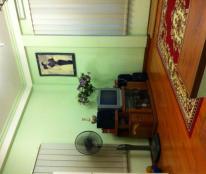 CHỈ 2,3 Tỷ>>SỞ HỮU NGAY ! nhà trên phố Cát Linh, Q. Đống Đa, Hà Nội.01699947561.