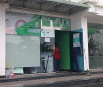 Cho thuê mặt bằng kinh doanh tại khu căn hộ Phú Hoàng Anh.Giá: 7tr/tháng