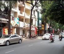 Mặt phố Hào Nam SD 198m2 4 tầng KINH DOANH 40 Triệu/Tháng