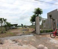 Bán 1557m2 đất tạ Vị Thanh Hậu Giang, 4.9tr/m2.