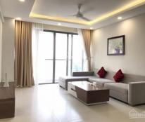 Cho thuê căn hộ CC tại dự án Scenic Valley, Quận 7, Hồ Chí Minh với giá tôt nhất thi trường
