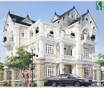 Bán Biệt Thự Víp 240m2 khu A Lê Trọng Tấn, Gleximco vị trí đẹp, giá siêu hợp lý