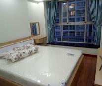 Cho thuê căn hộ Scenic valley, DT 74m2, 2PN, 2WC, nội thất cao cấp mới