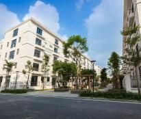 Bán nhà  vườn  đẹp 147m x 5 tầng  cách mặt đường Nguyễn Trãi 50m  vị trí chiến lược  kinh doanh