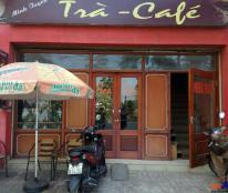 Sang nhượng quán Trà, Cafe số 6 Lai Xá, Kim Chung, Hoài Đức, Hà Nội
