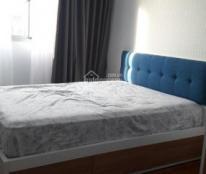 Cho thuê căn hộ Scenic Valley tuyệt vời, giá chuẩn, nhà mới 100%, 21tr/th LH: 0919552578