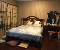 Bán nhà ngõ Thịnh Quang, Đống Đa, 36m2, 1.98 tỷ