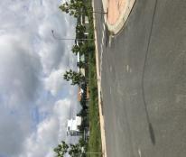 Bán đất nền dự án tại Đường 10, Bến Lức, Long An diện tích 120m2 giá 10 Triệu/m²