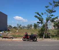 Cần bán gấp đất xây biệt thự 2 mặt tiền Blog B1.50 -KĐT Hòa Xuân