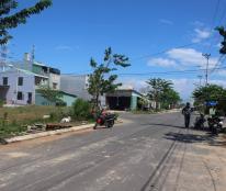Chính chủ bán đất xây biệt thự 2 mặt tiền Blog B1.50 -KĐT Hòa Xuân