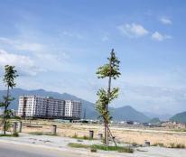 Bán 1 lô đất có vị thế đẹp, dễ xây dựng, Lê Hồng Phong, giá 1380tr