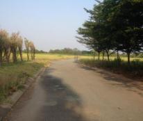 Bán dự án 11.434,0m2 lương Đình Của, phường An Phú, quận 2