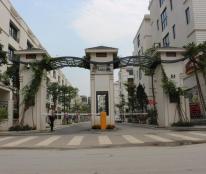 Mua Suất Ngoại Giao Giá Rẻ Nhà Vườn Liền Kề Pandora Thanh Xuân LH 0988.043.864