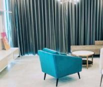Cho thuê căn hộ chung cư 2PN tại dự án Scenic Valley, Phú Mỹ Hưng lh 0917960578 Ngát