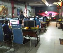Sang nhượng quán game online ở Lạc Long Quân, Quận Cầu Giấy, Hà Nội