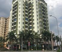 Ck cực khủng tại Green Tower, nhận nhà ở ngay, giá chỉ 17tr/m2 ( VAT+ 2% P. bảo trì) LH: 0983901866